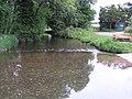 Ford at Letheringsett - geograph.org.uk - 448746.jpg