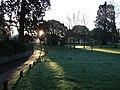 Forde Park, Newton Abbot - geograph.org.uk - 344477.jpg