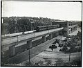Forest Hills El 1910.jpg