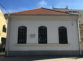 Former Šabac synagogue.jpg