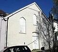 Former Bentham Road Mission Hall, Hanover, Brighton.JPG