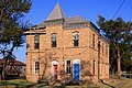 Former Hardeman County Texas Jail.jpg