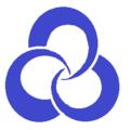 Former Mitsu Okayama chapter.png