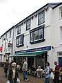 Formerly, The Cow Inn, Nevill Street - geograph.org.uk - 1408461.jpg