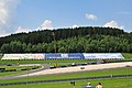 Formula One 2016 Austrian GP (28) (27497409373).jpg