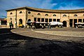 Foro Annonario - Senigallia 3.jpg