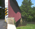 Forry's Mill Covered Bridge Side 2800px.jpg