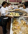 Fort Bliss soldiers, El Paso community help feed homeless families on Thanksgiving 131128-A-JV906-214.jpg