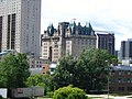 Fort Garry (3675458390).jpg