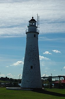 Fort Gratiot Lighthouse (2).jpg