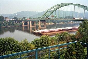 Wheeling, West Virginia | Familypedia | FANDOM powered by Wikia