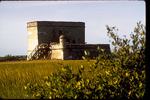 Fort Matanzas National Monument FTMA1600.jpg