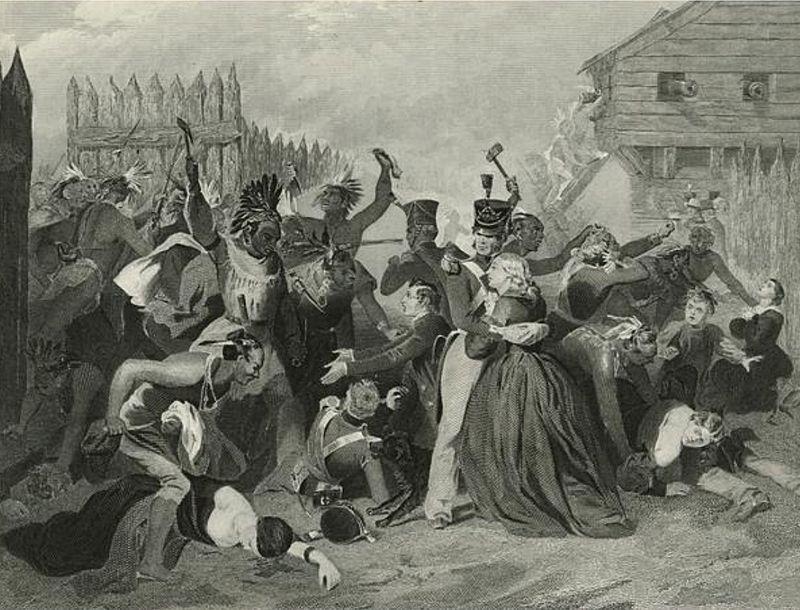 Fort Mims massacre 1813.jpg