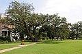 Fort Monroe-0334 (3945065804).jpg