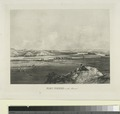 Fort Pierre (on the Missouri) (NYPL Hades-118495-54619).tif