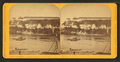 Fort Snelling, at junction of the Mississippi and Minnesota, by Whitney & Zimmerman 6.png
