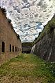 Fort bij IJmuiden IMG 2488 (12929727213).jpg