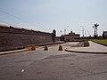 Fortaleza del Real Felipe 03.jpg