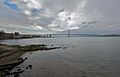 Forth Road Bridge (5441435194).jpg