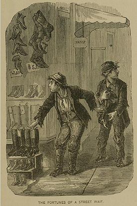 Theft - Wikipedia, the free encyclopedia