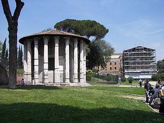 Forum Boarium.jpg