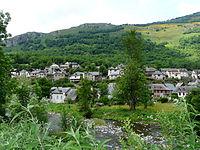 Fos (31) village.jpg