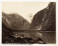 Fotografi från Nordfjord - Hallwylska museet - 104112.tif