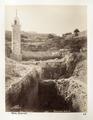 Fotografi från Siloam - Hallwylska museet - 104407.tif