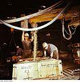 Fotothek df n-16 0000017 Facharbeiter für Gießereitechnik.jpg