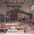 Fotothek df n-27 0000012 Produkte.jpg