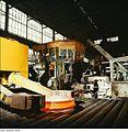Fotothek df n-32 0000135 Metallurge für Walzwerktechnik.jpg