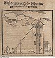 Fotothek df tg 0006032 Geometrie ^ Vermessung ^ Höhe ^ Messinstrument ^ Turm.jpg