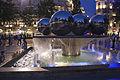 "Fountain ""Balls"" night IMG 2194.jpg"