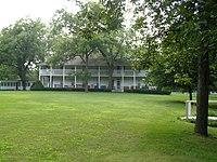 Fountain Park Chatauqua Indiana.JPG