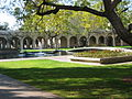Fountain at Caltech.jpg
