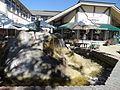 Fountains, Solvang, CA, USA (9500358737).jpg