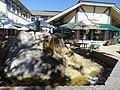 Fountains, Solvang, CA, USA (9500358737).jpg