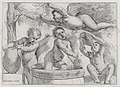 Four Putti Making and Drinking Wine MET DP865137.jpg