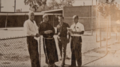 Fr. Albert Braun with Ramon Arvizu to his right (left in picture).png