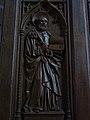 Fr Bourg-en-Bresse cathedral - Saint Pierre.jpg