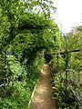 Fr Saint-Martin-le-Vinoux Casamaures garden 2.jpg