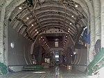 Frachtraum der An-178.jpg