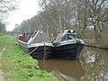 Fradley Junction Coventry Canal - panoramio.jpg