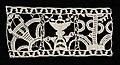 Fragment (Spain), ca. 1600 (CH 18444377).jpg