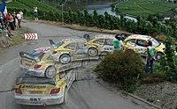 ВД август 2017 - Страница 3 200px-Fran%C3%A7ois_Duval_-_2007_Rallye_Deutschland