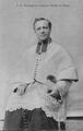 François Labeuche.png