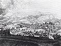 François Maréchal - Les montagnes de la Sabine (Via Valeria) (1903).jpg