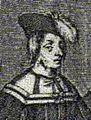 François de Bourbon, comte de Vendôme.jpg