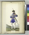 France, 1750-1757 (NYPL b14896507-1236155).tiff