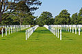 France-000843B - Cemetery - The Cost of Freedom (14880573389).jpg